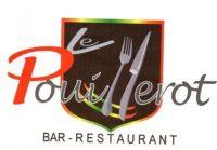 Restaurant Le Pouillerot